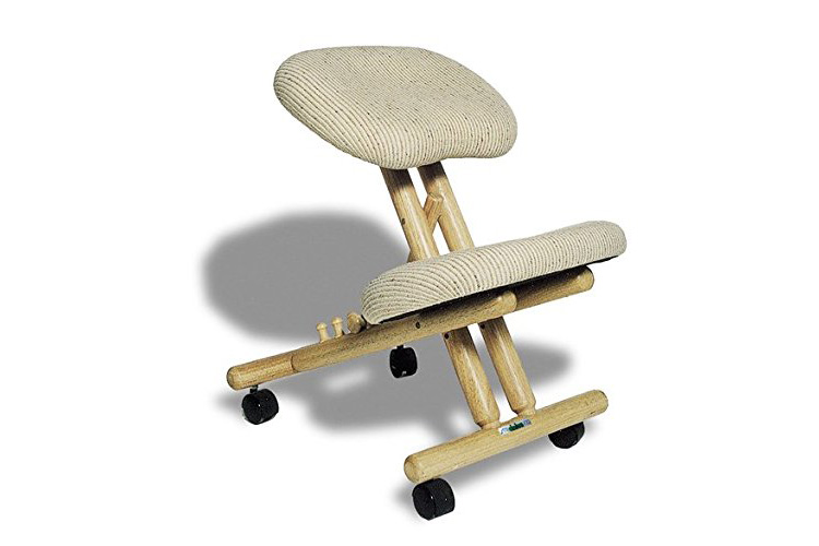 Cinius Linergnat chaise ergonomique