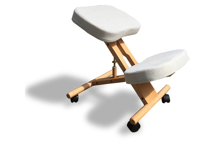 Gpi Cinergnat chaise ergonomique