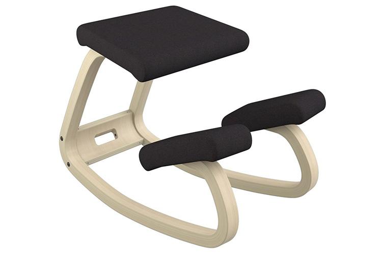 Varier 100202 chaise ergonomique