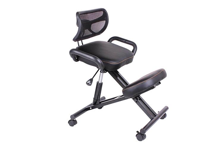 Vogvigo KN01 Chaise à genoux chaise ergonomique