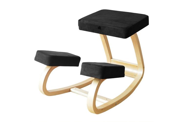 Vogvigo TDG5C chaise ergonomique