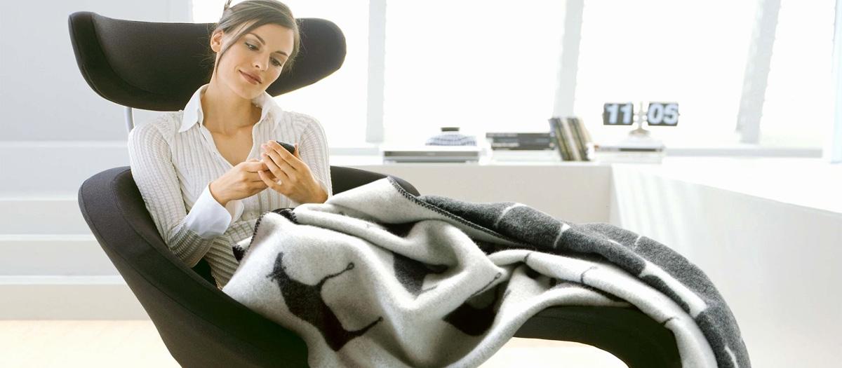 achat chaise ergonomique