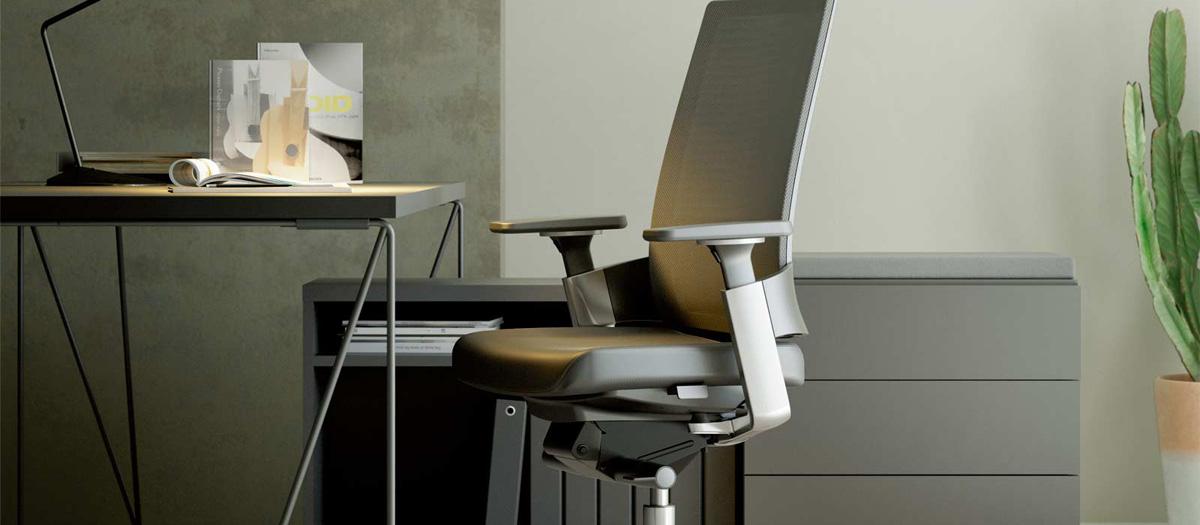 prix chaise ergonomique