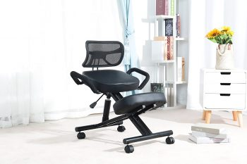 chaise-ergonomique