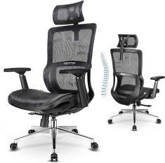chaise-bureau-ergonomique-qualite