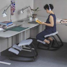 chaise-ergonomique-varier